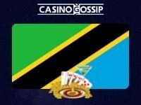 Casino in Tanzania