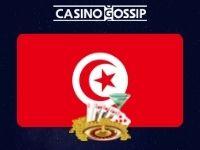 Casino in Tunisia