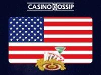 Casino in USA