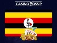 Casino in Uganda