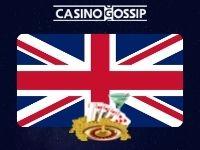 Casino in United Kingdom