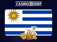 Casino in Uruguay
