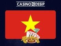 Casino in Vietnam