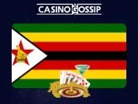 Casino in Zimbabwe