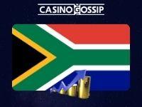 Gambling Operators in South Africa