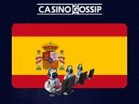 Gambling Providers in Spain
