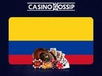 Gambling in Colombia