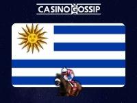 Hippodromes in Uruguay