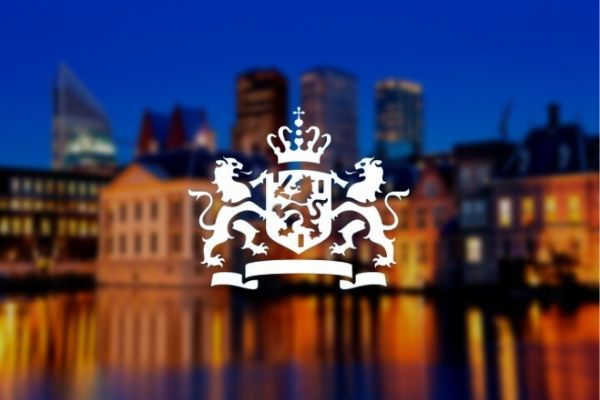 Netherlands Gaming Authority launches new action against illegal advertising
