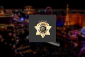 Nevada Gaming Control Board Simplifies rules for casinos