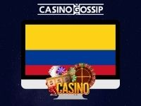 Online Casino in Colombia