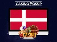 Online Casino in Denmark