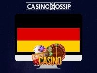 Online Casino in Germany