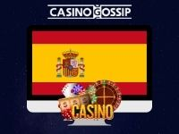 Online Casino in Spain