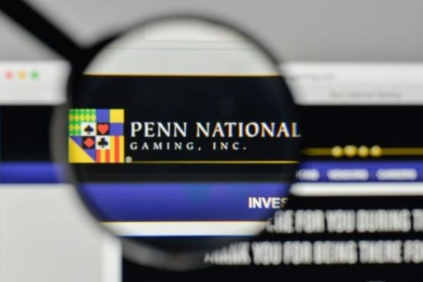 Penn National Gaming to bring Barstool Sportsbook to Indiana