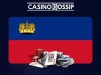 Poker Club in Liechtenstein