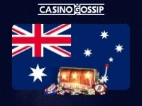 Slot Halls in Australia