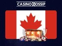 Slot Halls in Canada