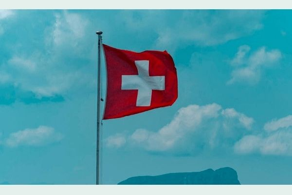 Swiss gambling regulator renamed to Gespa