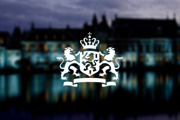 The Dutch Gambling Commission has received 28 applications for Online Licensing