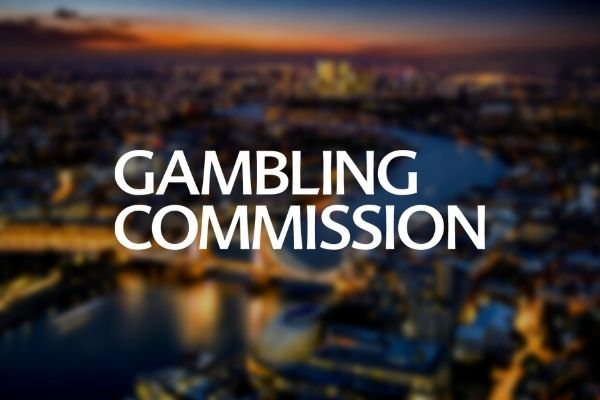 The Gambling Commission has decided to suspend the operating licence of Nektan (Gibraltar) Limited