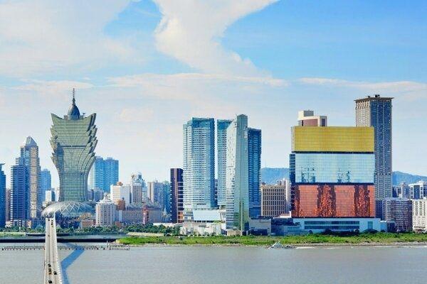 Watchdog Deputy Director of Macau gambling regulator steps down