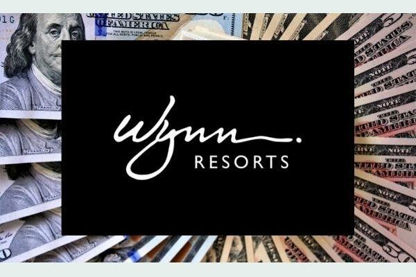Wynn Macau cuts executive salaries