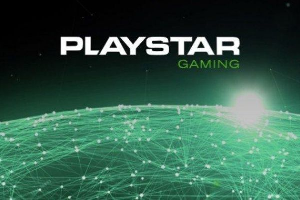PlayStar announces bet365 Head of Casino as new COO