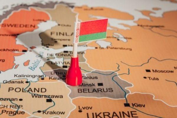 Betsson establishes Belarusian foothold via Europebet launch