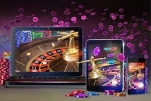 Caesars in deal with PlayStar casino