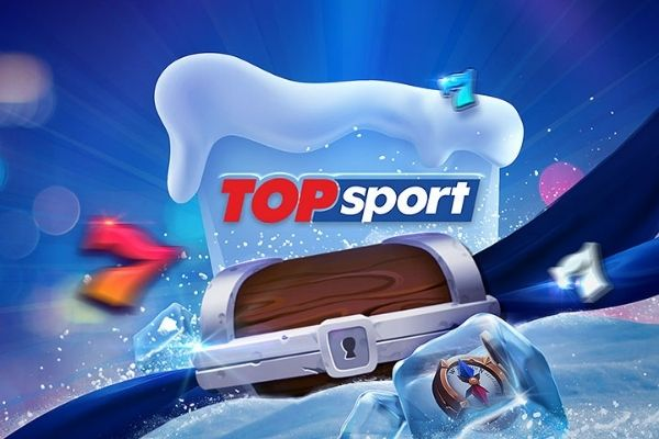 Evoplay has announced an exclusive partnership with TOPsport