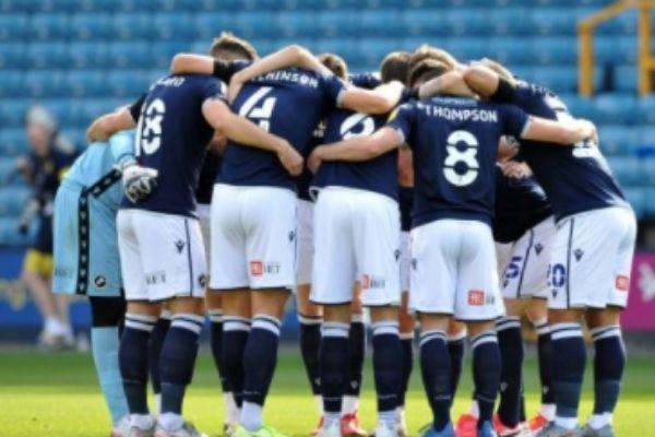 MansionBet doubles down on Millwall FC partnership