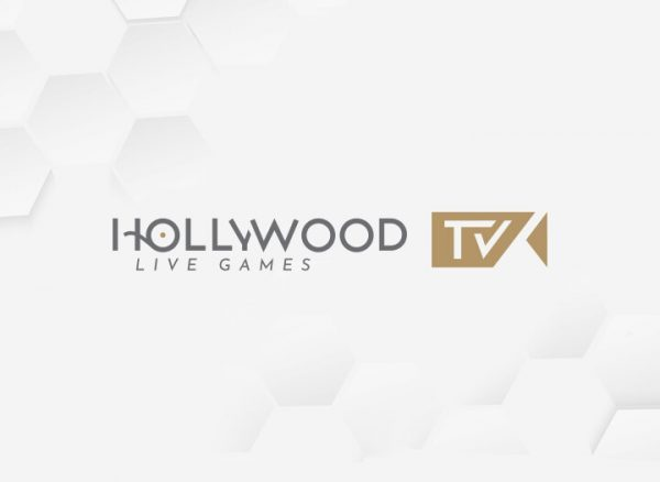 HollywoodTV's expansive range of live dealer games is now available from Slotegrator