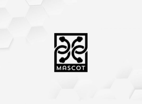 Our new partner Mascot Gaming: a symbol of iGaming luck