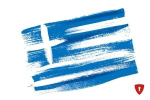 Full circle: Greece fully re-regulates after nearly 20 years