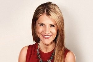 Global Gaming Women Announces Cassie Stratford as New President