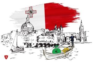 How to get an online gambling license in Malta 2021
