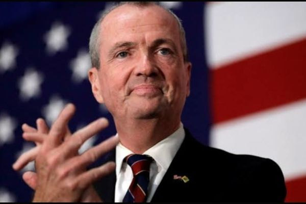 New Jersey governor signs fixed-odds sports wagering legislation
