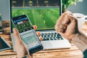 North Carolina Senate passes sports betting bill