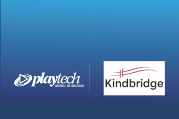 Playtech and Kindbridge partner on new ground-breaking gambling research in the U.S.