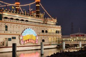 Treasure Chest Casino Contributes $100,000 to Non-Profits Providing Critical Services to the Community