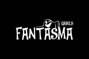 Fantasma Games Buys Game Studio to meet Increased Demand