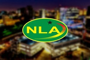 Ghana National Lottery Authority Announced Registration Interested Entities