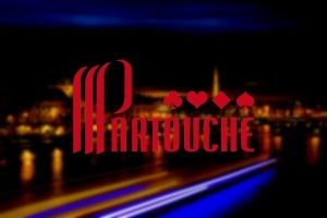 Groupe Partouche Q3 revenue grows 38.8% year-on-year