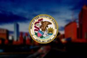 Illinois to decide on new casino licences in January