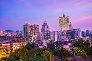 Macau Government Opens Consultation Proposing Review of Casino Rules