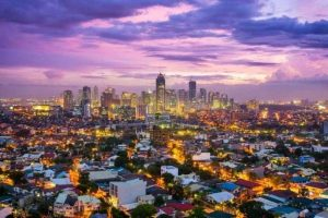 Manila Gaming Venues Still Closed under two-week Trial of New Quarantine Scheme