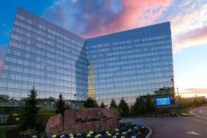 Mohegan Tribe granted federal authorization to offer sports betting in Connecticut