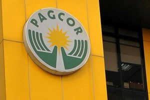 PAGCOR appoints former CSR boss to Board of Directors