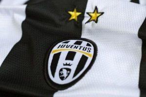 Parimatch Extends Sports Betting Partnership with Juventus